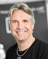 Anders Aldengran