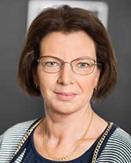 Helen Sundström