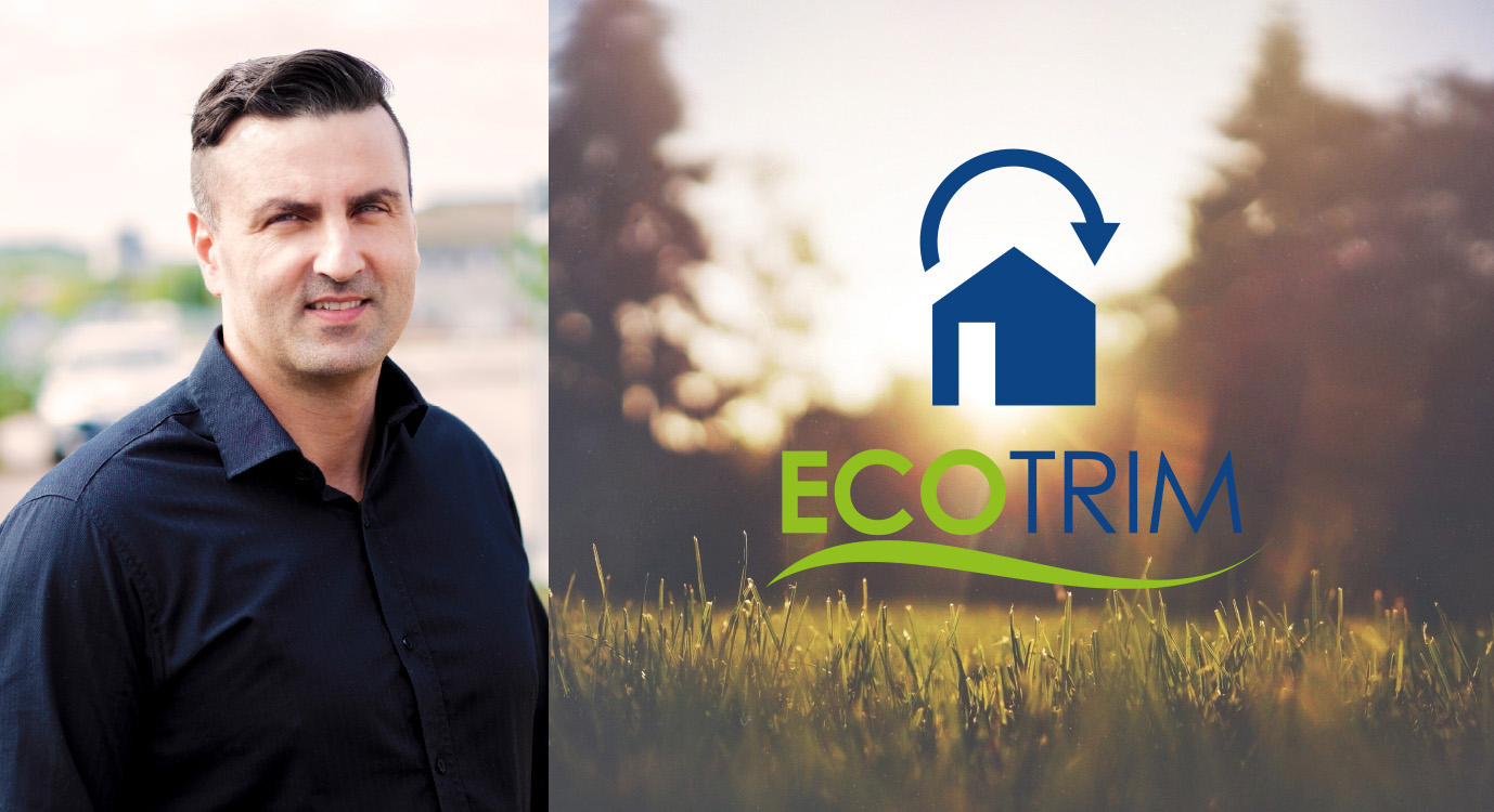 ecotrim_tony_aps_news_2