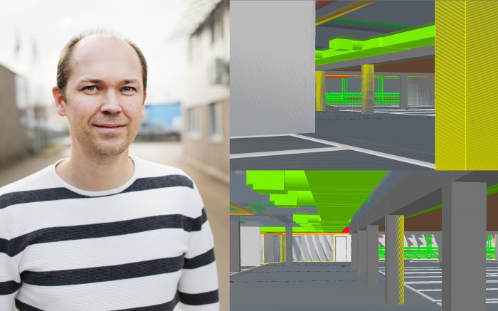 Lars-Göran Stenborg – APS