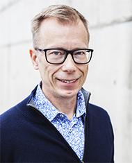 Mikael Kruse
